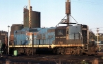 B&M 1746--GP9